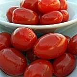 GrowJoy Smarty Grape Tomato Plant