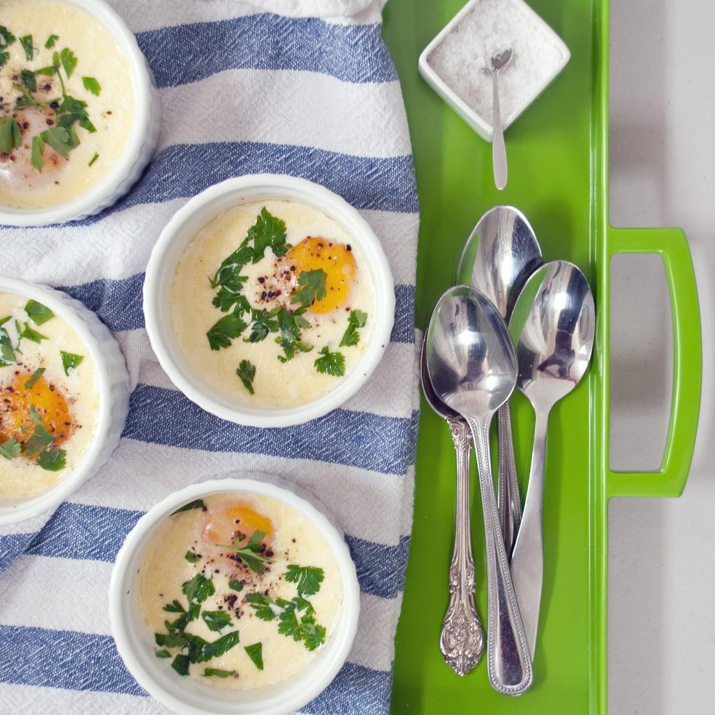 Recipes That Use A Ramekin Popsugar Food