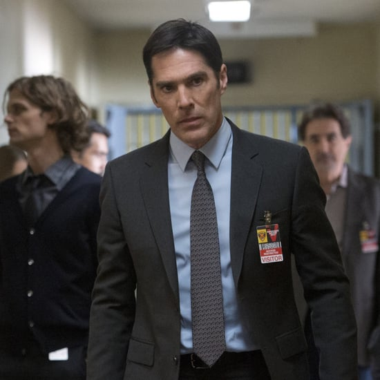 Will Thomas Gibson Be in Criminal Minds Season 15?