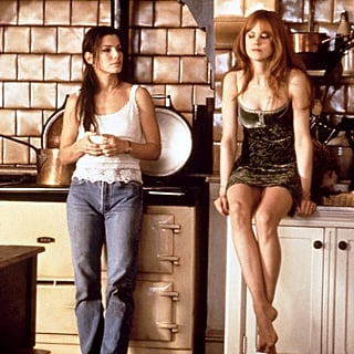Practical Magic Inspires Real Murder Plot