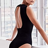 Backless Onesie by FP Movement