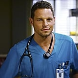 The Hottest Doctor on Grey's Anatomy: Alex Karev