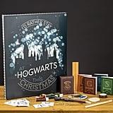 Harry Potter Stationary Advent Calendar