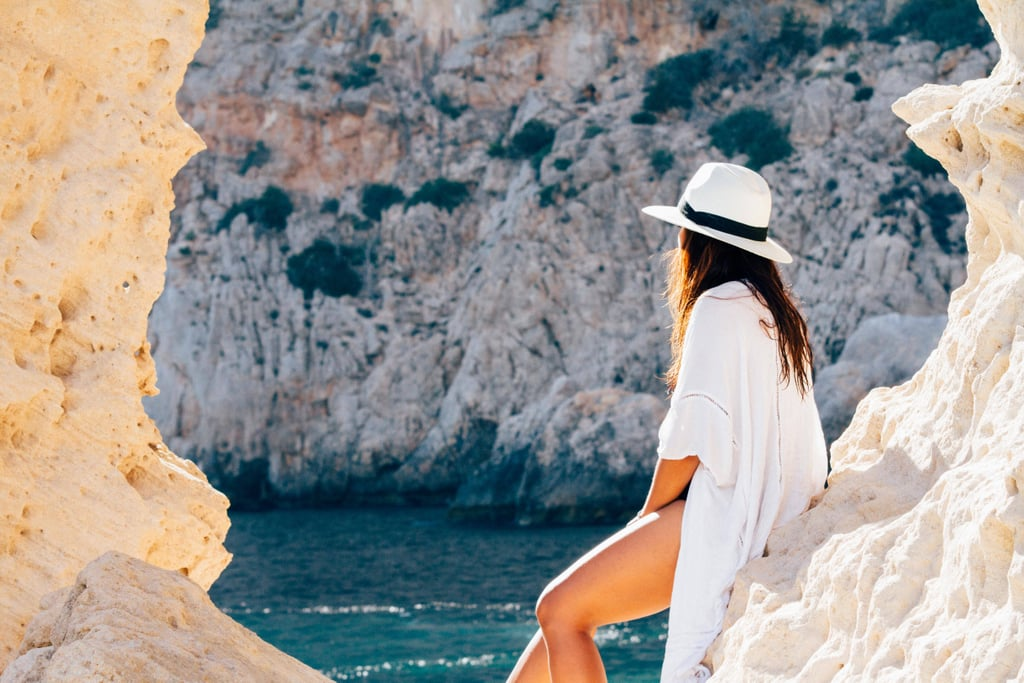 How to Afford a Luxury Vacation