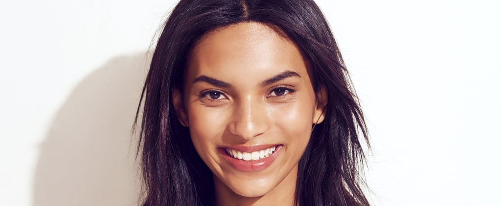 11 Foundations That Blend Beautifully Into Deeper Complexions