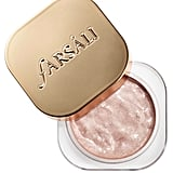 Farsáli Jelly Beam Highlighter in Rose Goals