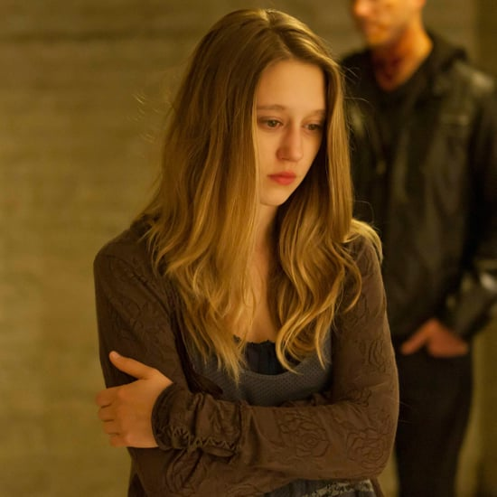 Who Taissa Farmiga Plays in American Horror Story Apocalypse