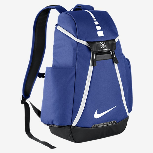 nike school backpacks 2016