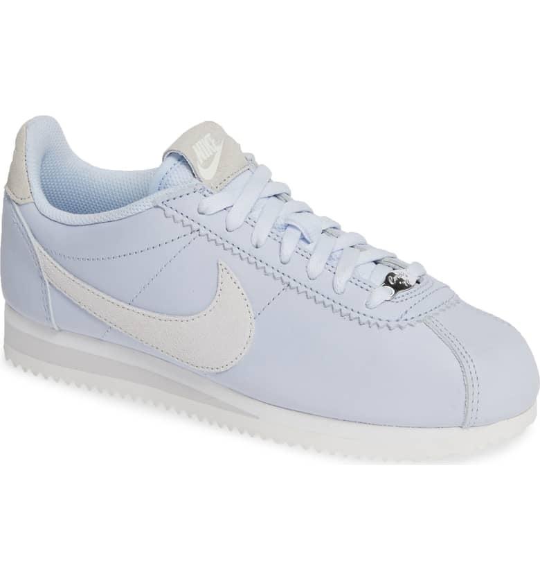 62b2863aaf80 Nike Classic Cortez Sneaker