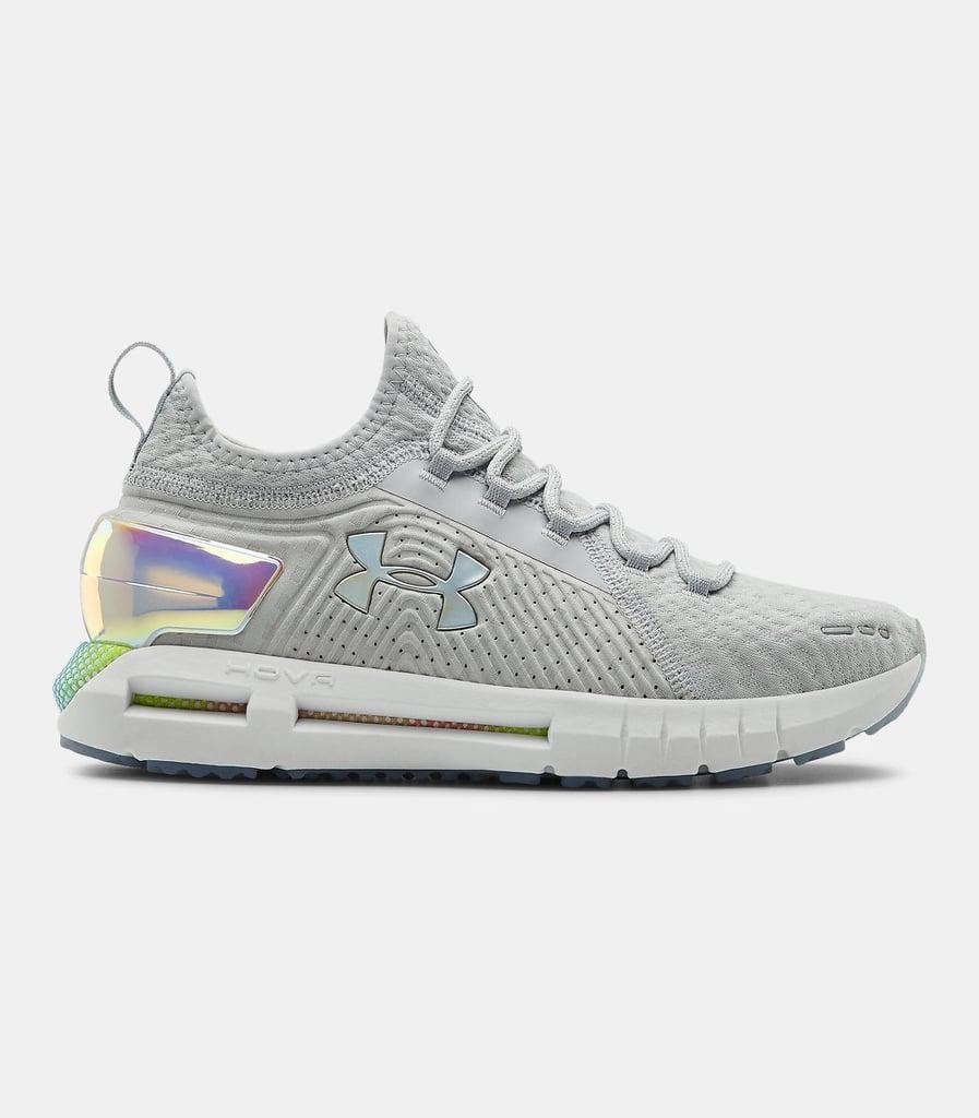 UA HOVR™ Phantom/SE HL Iridescent shoes