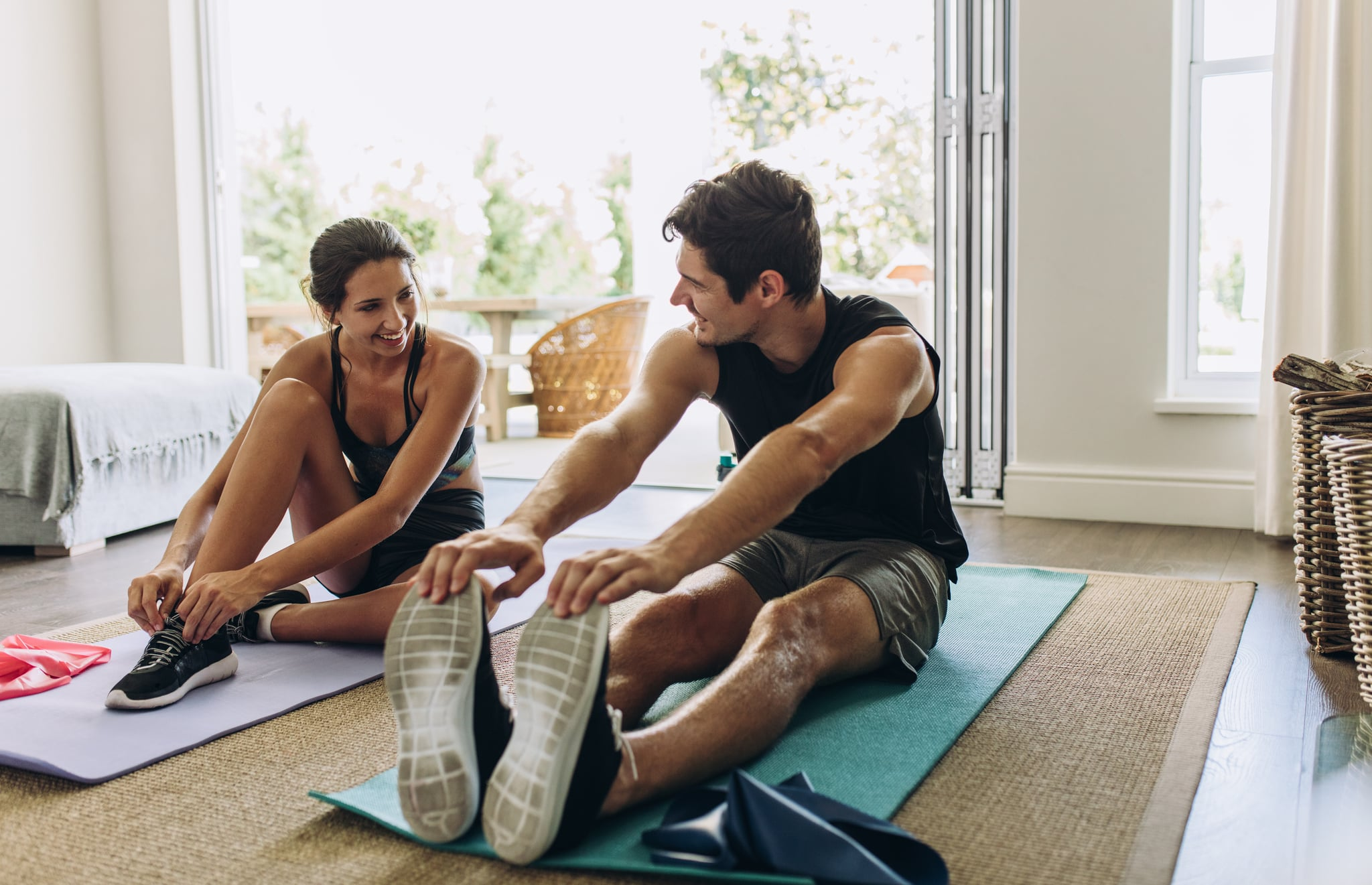 at-home-family-workout