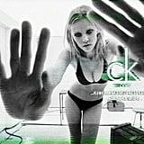 Lara Stone 2011 Campaign