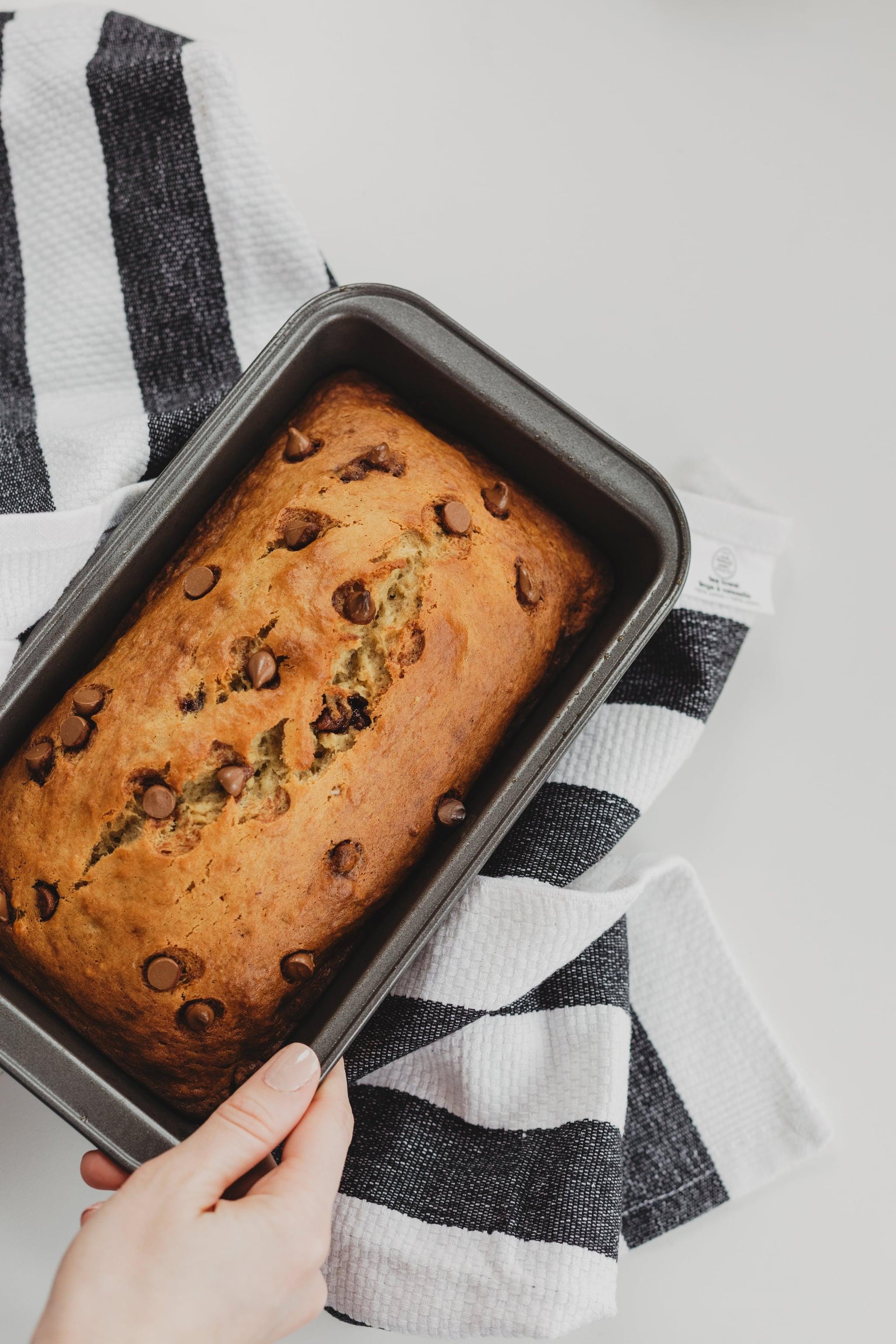 tmp_RDsAsv_0f199e63b1f27e18_this-baking-looks-so-good-you-can-almost-taste-it.jpg