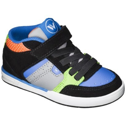 Shaun White Ventura Sneaker