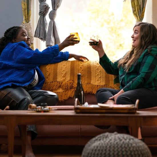 Why Shrill Is Ending After Season 3 on Hulu