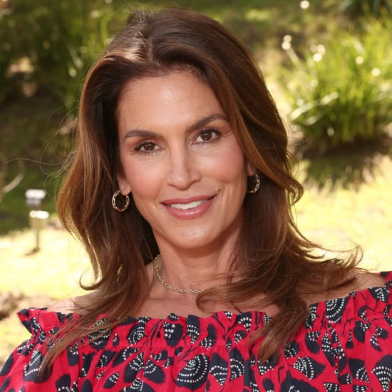 Cindy Crawford Malibu House Tour Vogue 73 Questions
