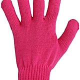 Heat Resistant Glove For Styling Your Hair