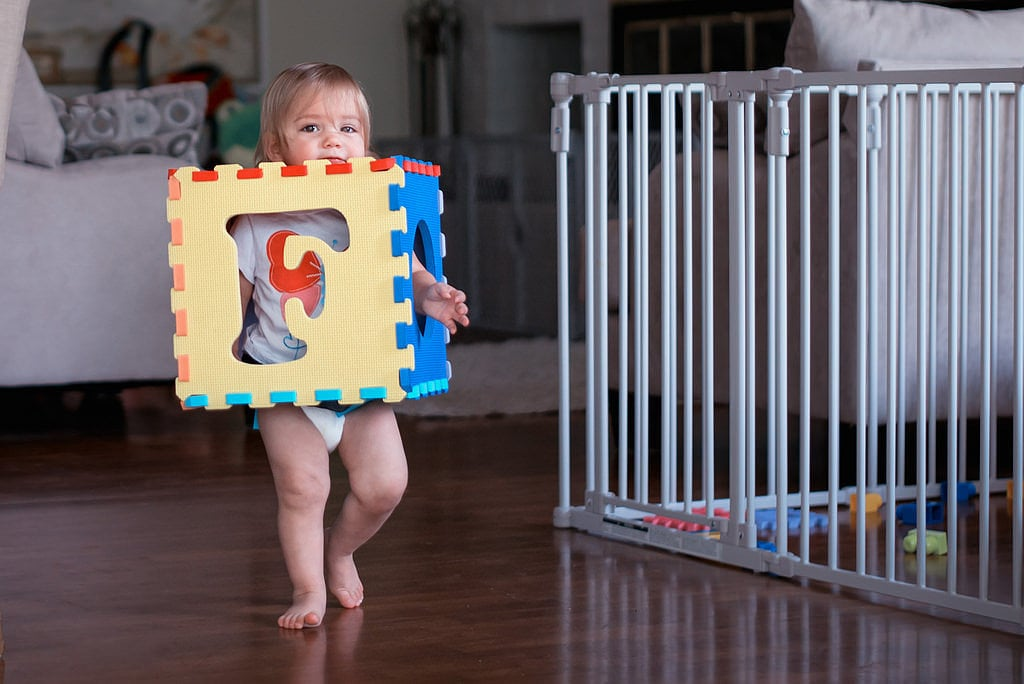 Relate: These Are the Parenting Rules No One Tells You About