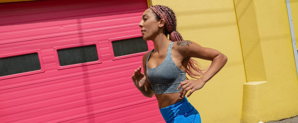 Shop Lululemons New Nulux Tie-Dye Collection