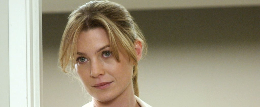 The 10 Best Grey's Anatomy Episodes of All Time