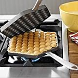 Nordicware Egg Waffle Pan
