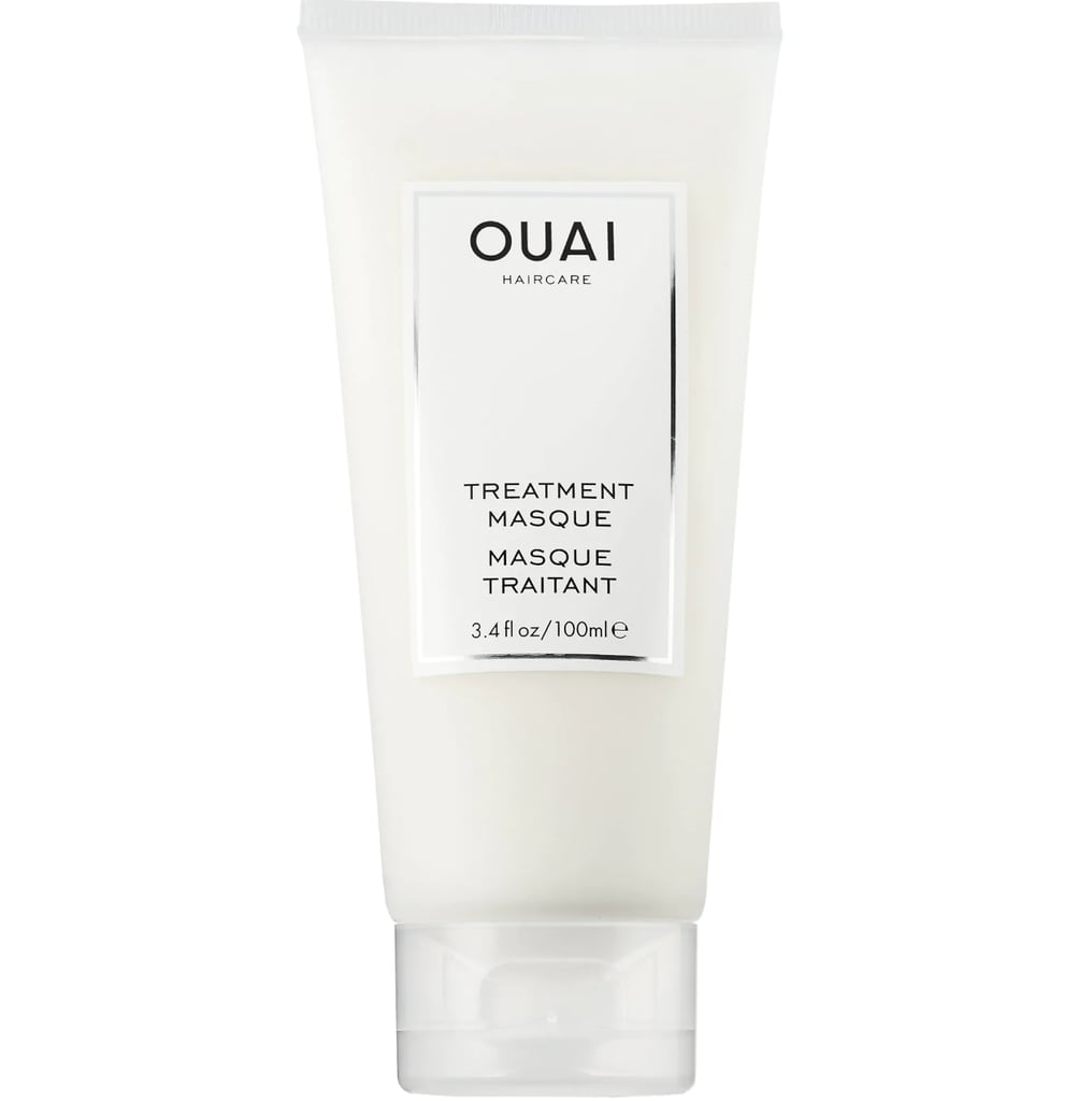 Ouai Treatment Masque