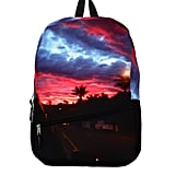 Mojo Malibu Sunset Backpack
