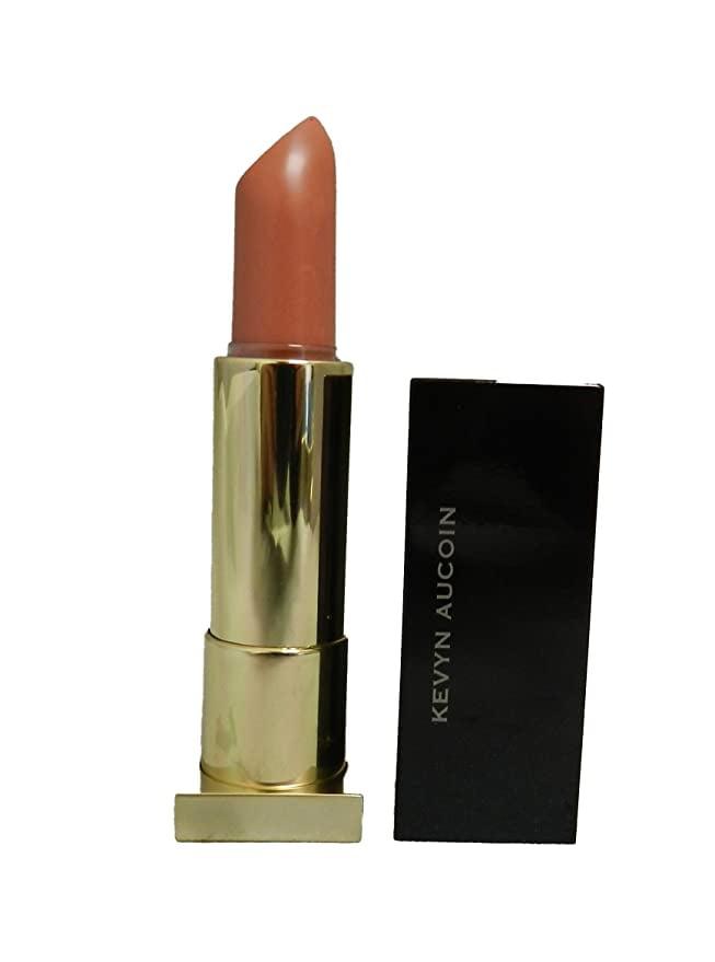Kevyn Aucoin Expert Colour Lipstick in Saylair