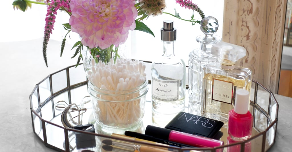 Tips For Wearing Perfume
