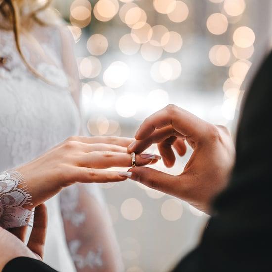 الإمارات تحدد عدد المدعوين لحضور حفلات الزفاف بـ10 أشخاص فقط