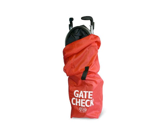 Gate Check Bag For Strollers