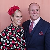 Magic Millions Raceday (2019)