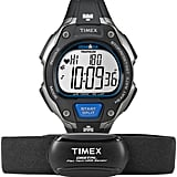 Timex Heart Rate Monitor and Watch
