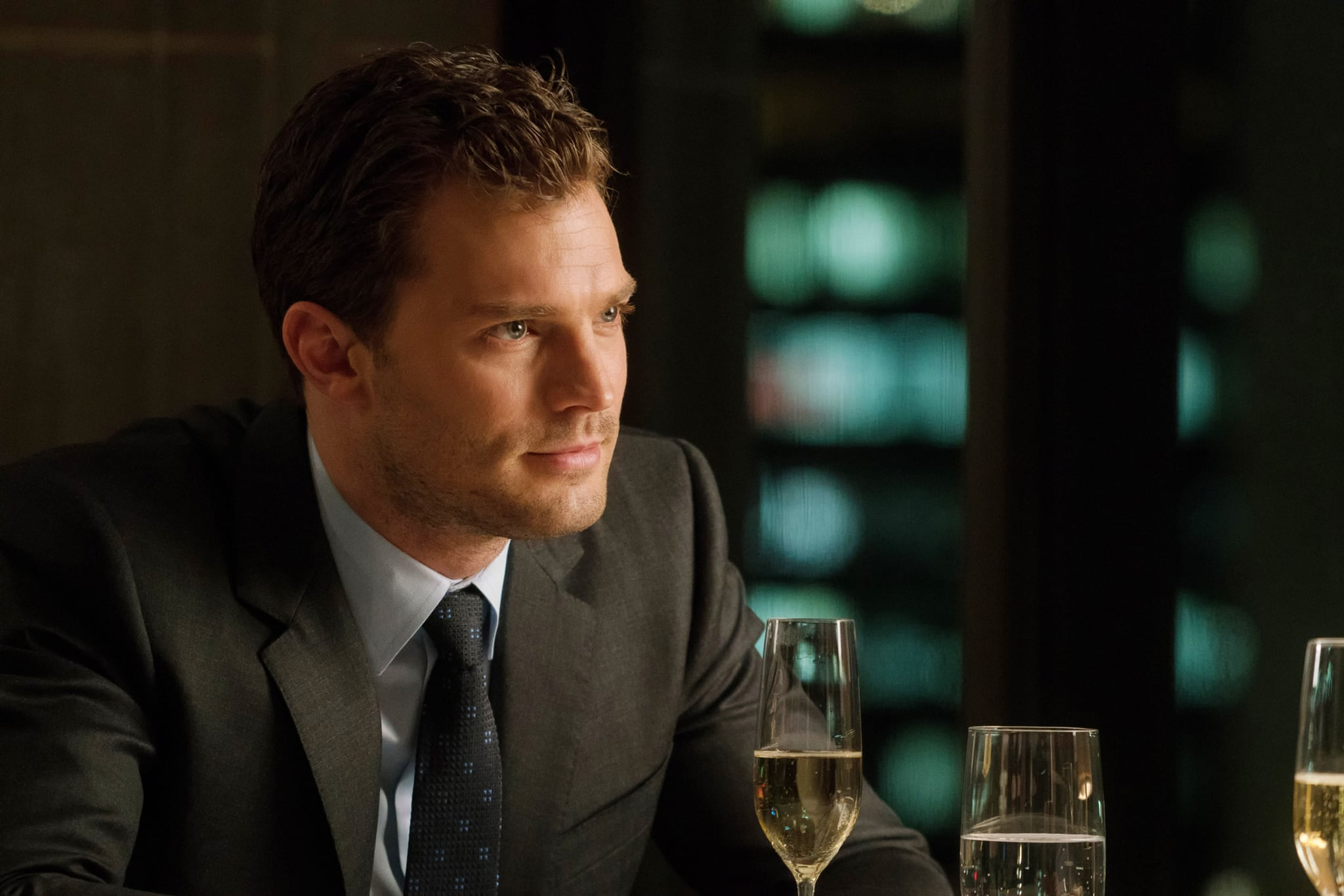 christian grey s background in fifty shades of grey popsugar share this link copy the titular character of the fifty shades of grey