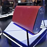 Portable Wireless Speaker by Samsung