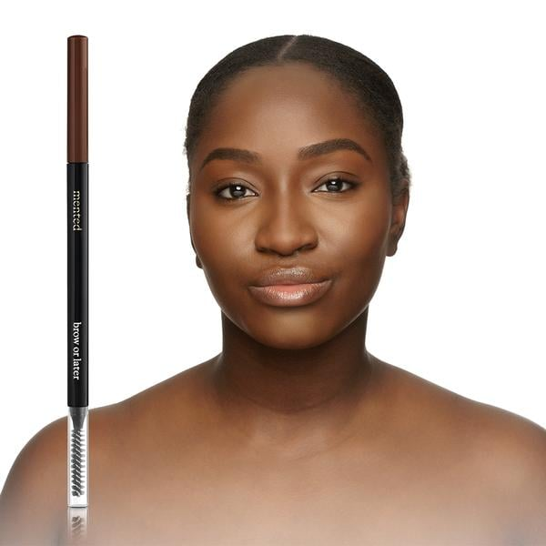 Mented Cosmetics High Brow Pencil