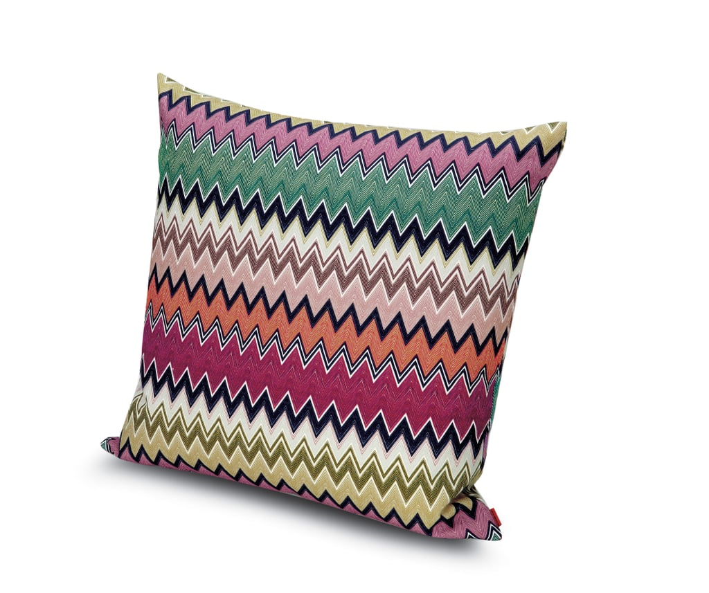 Missoni @ Bloomingdale's Home