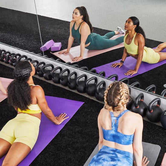 The Best Yoga and Barre Clothes on Amazon
