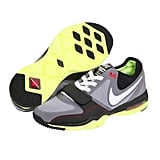 Nike Air Max Trainer 1 Shoes