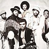 """It's Your Thing"" by The Isley Brothers"