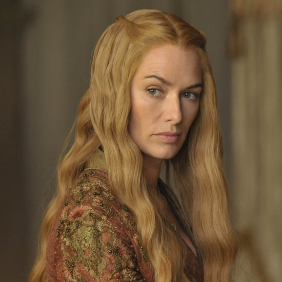 28 Reasons You Love to Hate Cersei Lannister