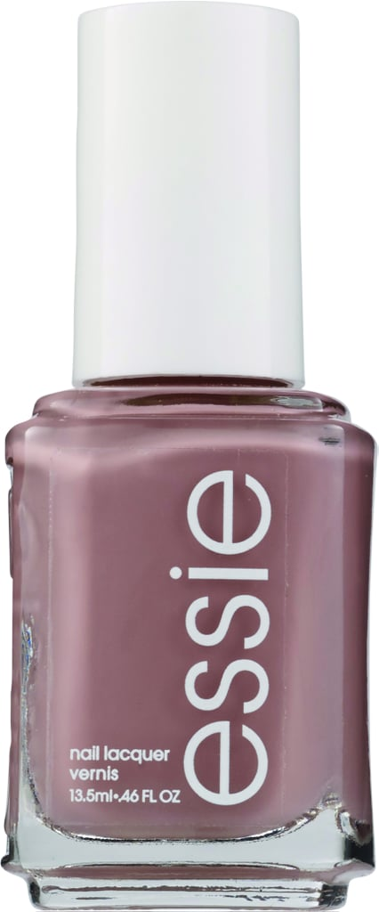 Essie Ladylike | CVS Launches a Collection of Essie Wedding Nail ...