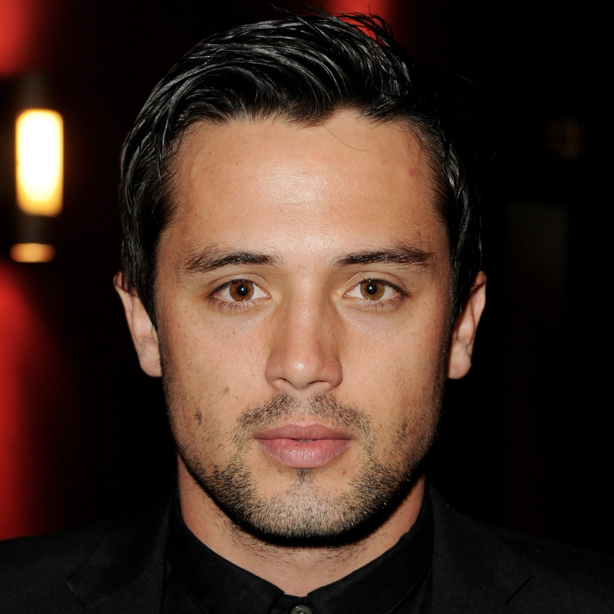 stephen colletti popsugar celebrity