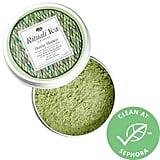 Origins RitualiTea Matcha Madness Revitalizing Powder Face Mask with Matcha & Green Tea
