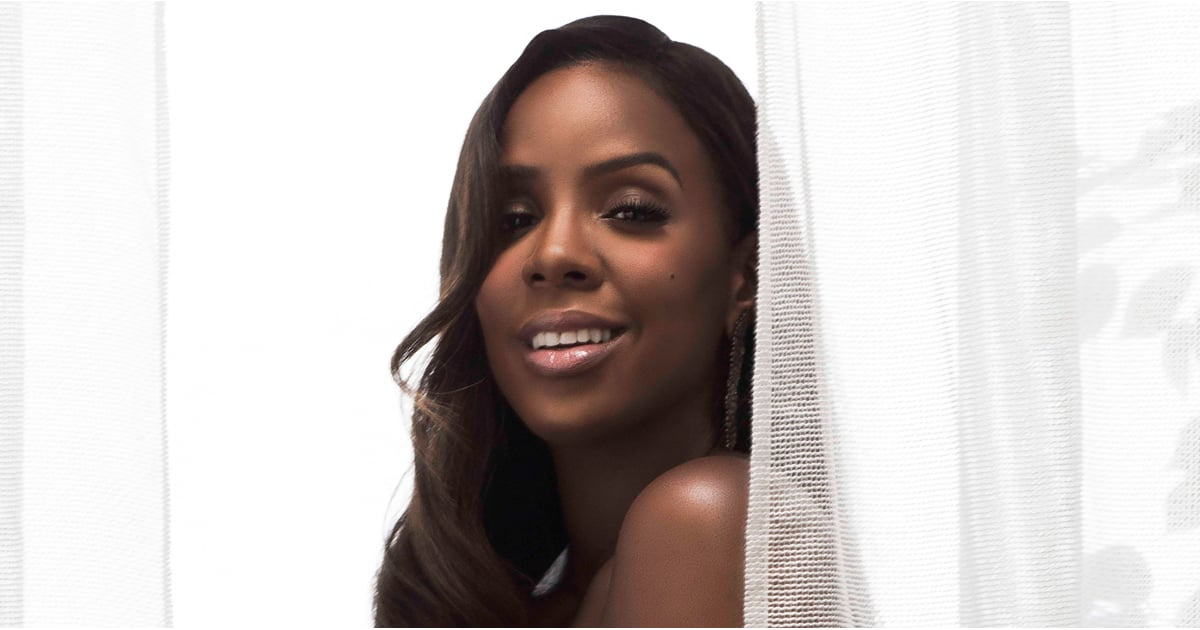 lance gross dating kelly rowland