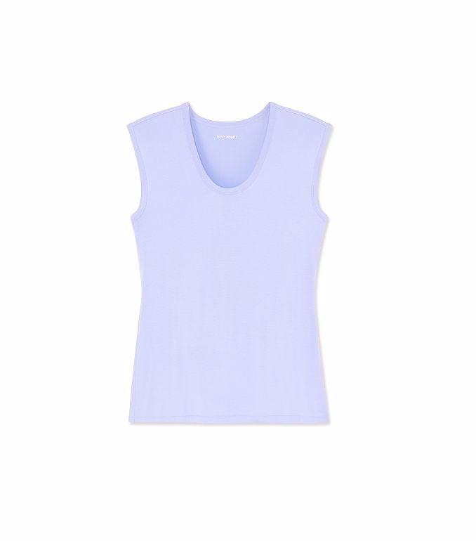 Soft Modal T-Shirt
