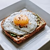 Master Every Way to Cook an Egg