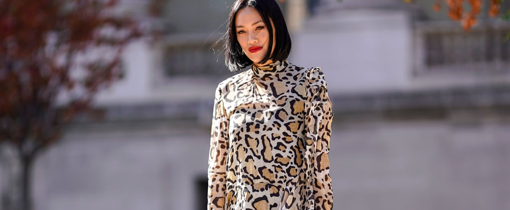 Best Animal-Print Dresses 2020 | Shopping Guide