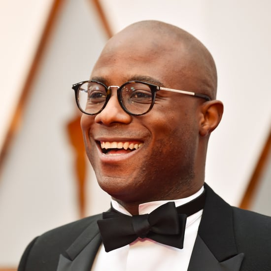 Barry Jenkins Oscars Speech After Best Picture Mistake 2017