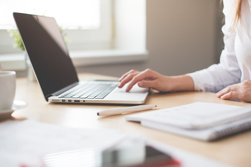 Why a Morning Routine Is Essential When Working From Home